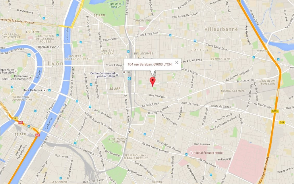 carte-point-retouche-104-rue-baraban-69003-lyon