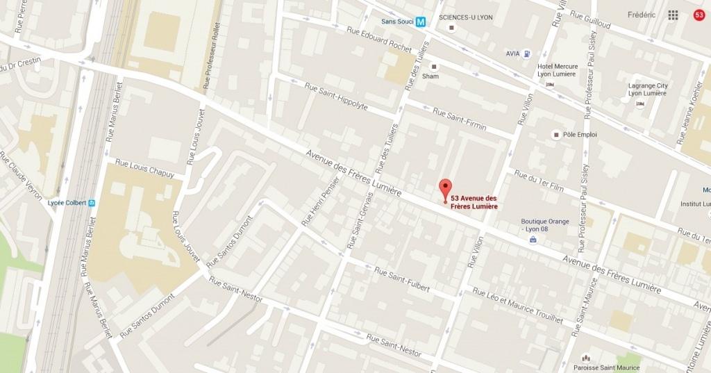 carte-point-retouche-53-avenue-des-Freres-Lumière-69008-lyon