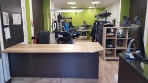 annecy-atelier-retouche-pantalon-pointretouche-avenue-du-rhône