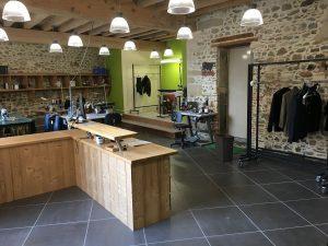 atelier-retouche-9-Place-du-Jeux-de-Paume-38200-Vienne