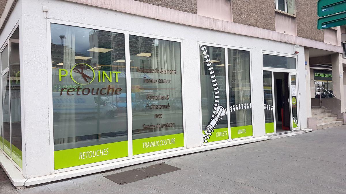 côté-rue-point-retouche-3-Avenue-Rhin-et-Danube-38100-Grenoble