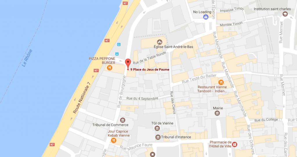 carte-point-retouche-9-Place-du-Jeux-de-Paume-38200-Vienne-compressor