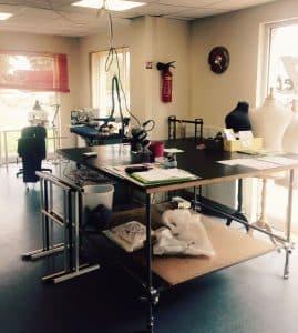 atelier-retouche-chalon-sevrey-repassage-2
