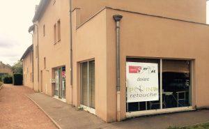 chalon-sur-saone-facade-exterieur-atelier-point-retouche-2
