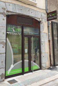 POINT-retouche-grenoble-centre-ville-1-Rue-Blanc-Fontaine-38000