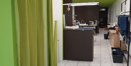 cabines-essayage-retouche-atelier-grenoble-centre